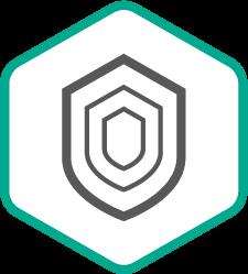 Kaspersky Secure Hypervisor
