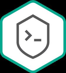Kaspersky Security System for Linux
